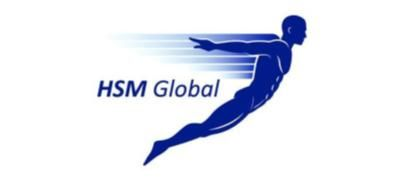HSM Global