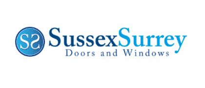 SussexSurrey Doors & Windows