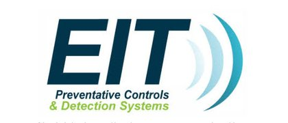 EIT Preventative Controls & Detection Systems