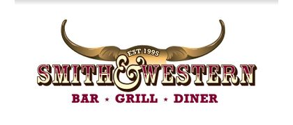 Smith & Western