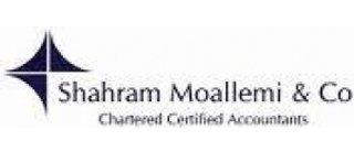 Shahram Moallemi & Co