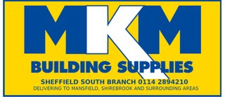 MKM Building Supplies - Sheffield South