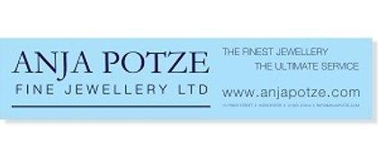 Anja Potze Fine Jewlery Ltd