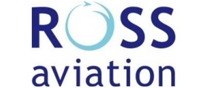 Ross Aviation Limited
