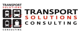 Transport Solutions Consulting