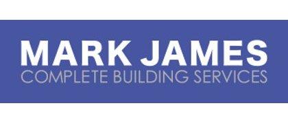 Mark James Complete Building Services