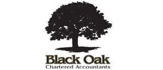 Black Oak Chartered Accountants