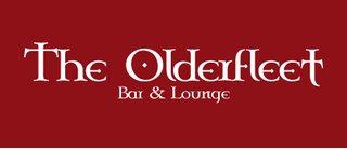 The Olderfleet Bar & Lounge