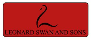 Leonard Swan and Sons
