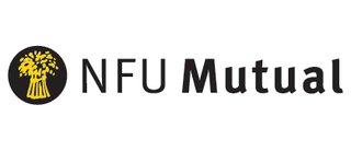 NFU Mutual - Larne