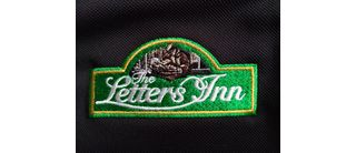 The Letters Inn