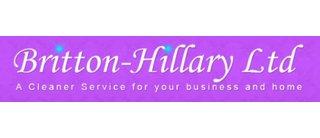 Britton-Hillary