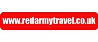 Redarmytravel