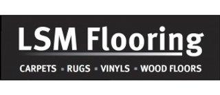 LSM Flooring