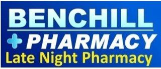 Benchill Pharmacy