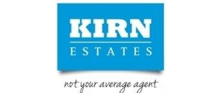 Kirn Estates