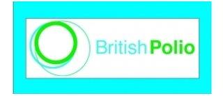 British Polio