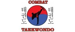 Combat Taekwondo