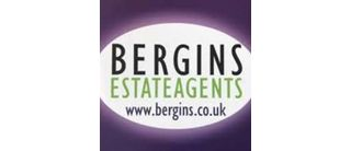 Bergins Estate Agents