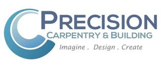 Precision Carpentry & Buliding