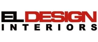 EL Design Joinery Limited