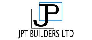 JPT Builders Ltd