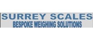 Surrey Scales