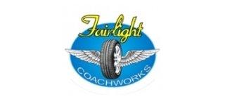 Fairlight Coachworks