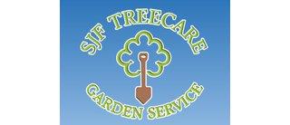 SJF Treecare
