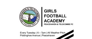 Girls' Academy
