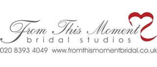 From This Moment Bridal Studio