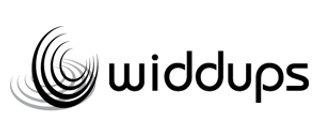 Widdups
