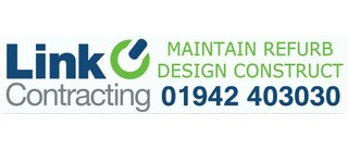 Link Contracting