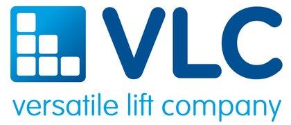Versatile Lift Company