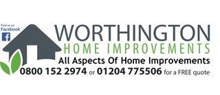 Worthington Home Improvements