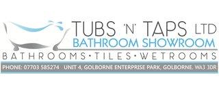 Tubs N Taps Ltd