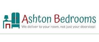 Ashton Bedrooms
