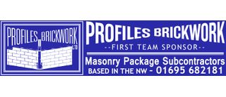 Profiles Brickwork
