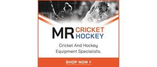MR CricketHockey
