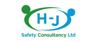 H-J Safety Consultancy