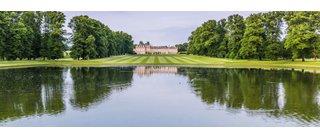 Boughton Estates