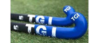 TGI Hockey
