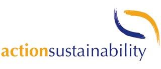 Actionsustainability
