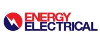 Energy Electrical Ltd