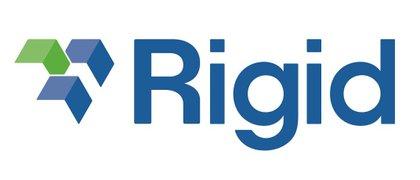 Rigid Containers