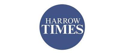 Harrow Times