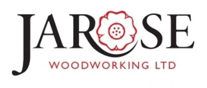 Jarose Woodworking Ltd