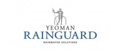 Yeoman Rainguard