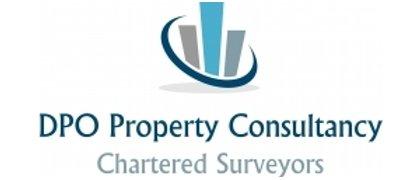 DPO Property Consultants