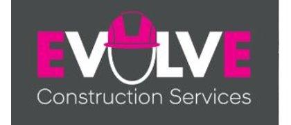 Evolve Construction Services